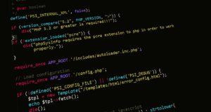 Sikkerhedsopdatering – WIFI sårbarhed fundet