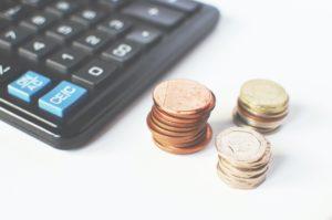 Spar penge ved køb af den nye Mac Mini – APFS formatering gjort nemt