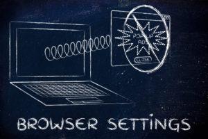 Safari plugins – sikring af privatlivet