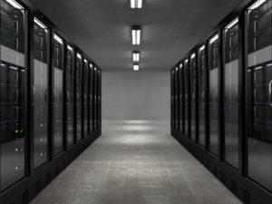 Apple annoncerer endnu et datacenter på dansk jord